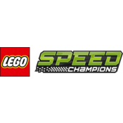 Лего Speed Champion