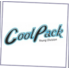 COOL PACK (12)